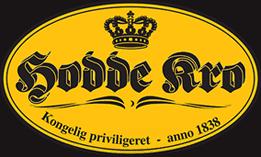 hodde-logo_9